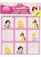 FuntoSee Sticker Renkli